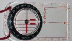 Kompasspel