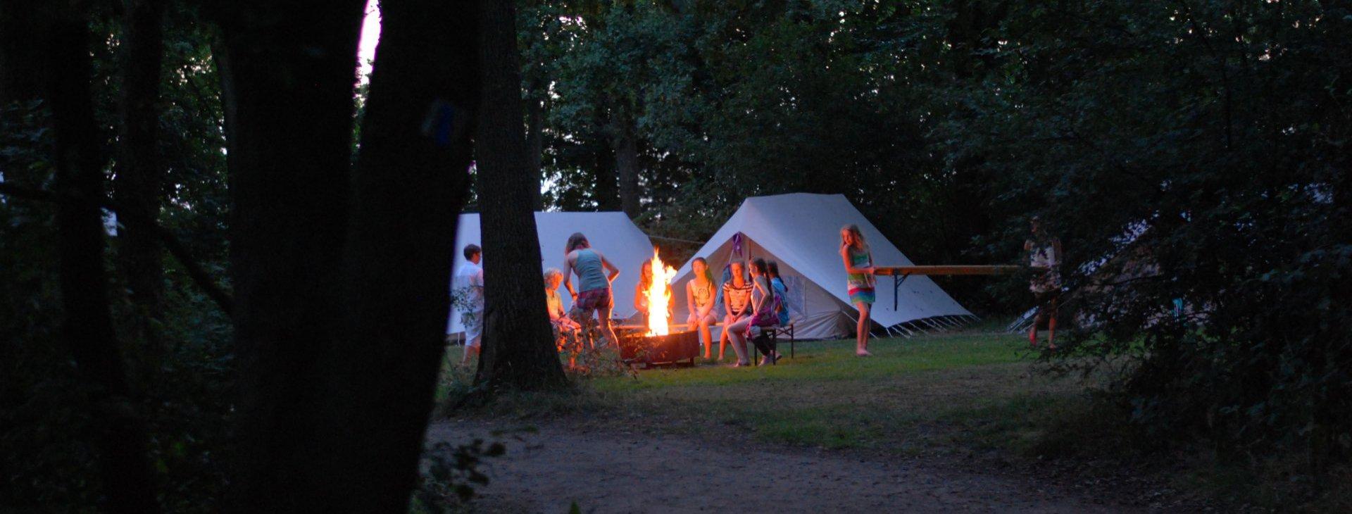 Weekendje weg markant outdoorcentrum for Weekendje weg huisje open haard